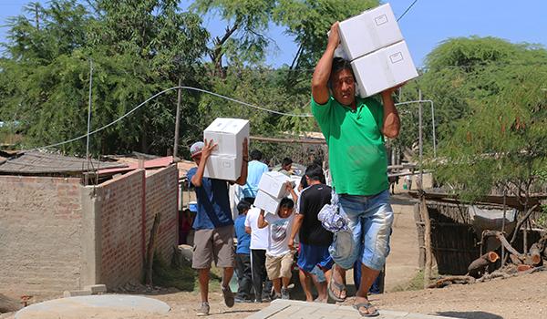Entrega-de-ayuda-en-Juan-de-Mori-y-Pozo-de-los-Ramos-4