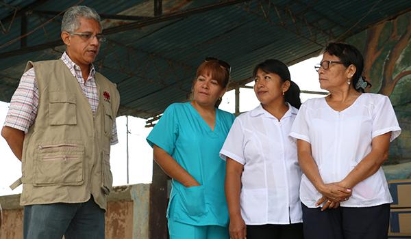Entrega-de-medicinas-a-Postas-de-Salud-Bajo-Piura-6