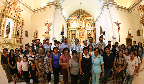 Misa-voluntarios-Cáritas-12