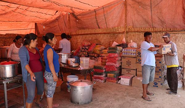 Visita-a-campamento-Nuevo-Santa-Rosa-11