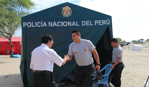 Visita-a-campamento-Nuevo-Santa-Rosa-12