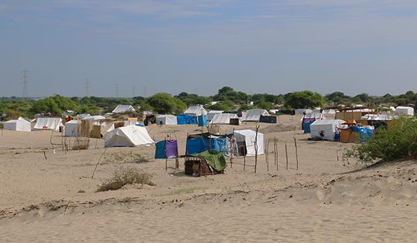 Visita-a-campamento-Nuevo-Santa-Rosa-14