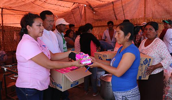 Visita-a-campamento-Nuevo-Santa-Rosa-16