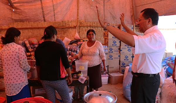 Visita-a-campamento-Nuevo-Santa-Rosa-17