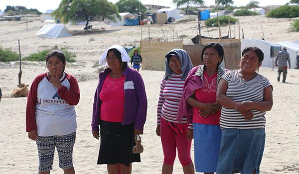 Visita-a-campamento-Nuevo-Santa-Rosa-7