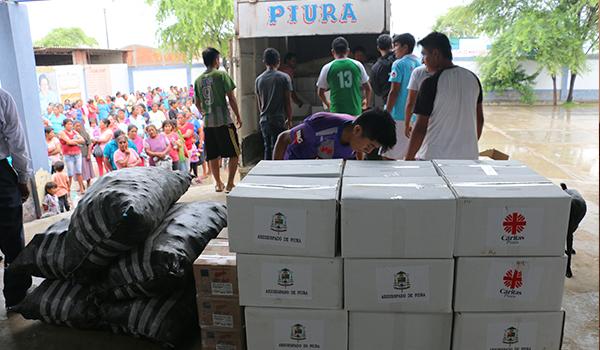 ayuda-caritas-12