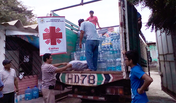 ayuda-caritas-6