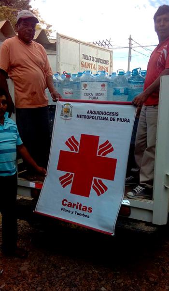 ayuda-caritas-8