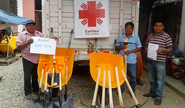 ayuda-caritas-calaminas-2