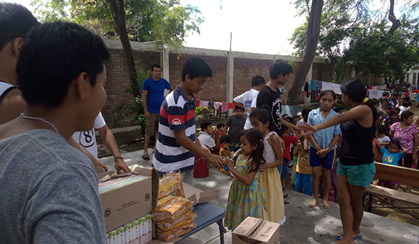 ayuda-de-parroquias-27