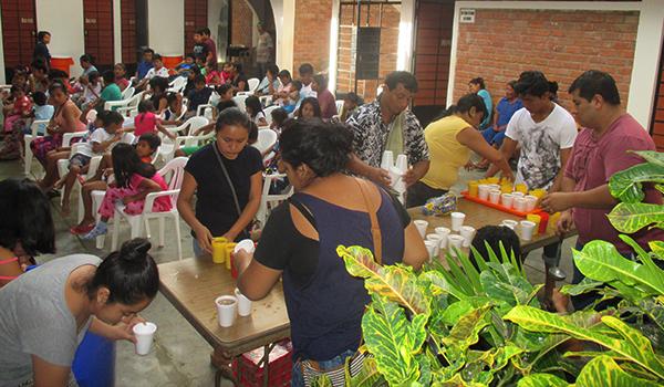 ayuda-de-parroquias-28