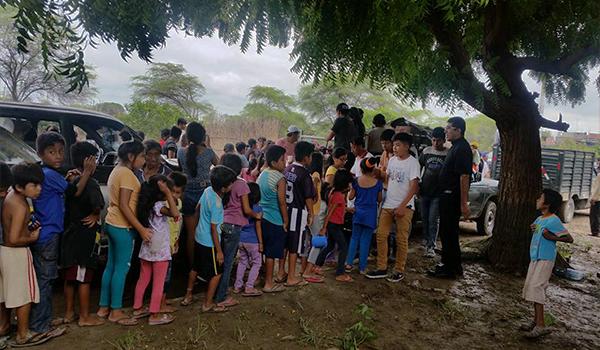 ayuda-de-parroquias-35
