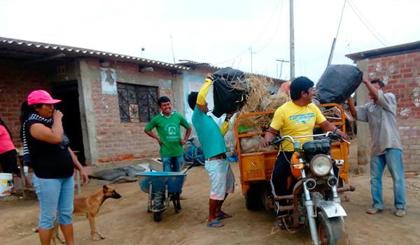 primera-entrega-del-programa-trabajo-por-alimentos-10
