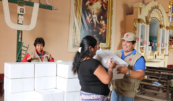 primera-entrega-del-programa-trabajo-por-alimentos-6