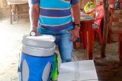 Ayuda-de-Cáritas-a-personas-desamparadas-10