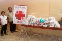Ayuda-de-Cáritas-a-personas-desamparadas-2