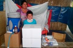 Ayuda-de-Cáritas-a-personas-desamparadas-3