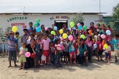 Ayuda-de-Cáritas-a-personas-desamparadas-4