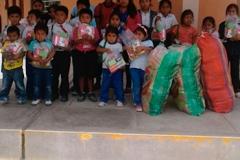 Ayuda-de-Cáritas-a-personas-desamparadas-9