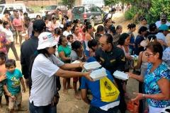 ayuda-de-parroquias-26