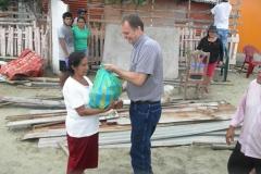 ayuda-de-parroquias-30