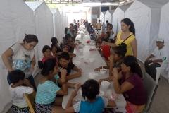 ayuda-de-parroquias-31