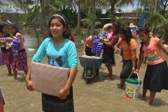 ayuda-de-parroquias-32