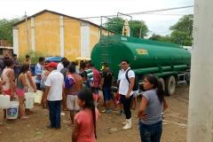 ayuda-de-parroquias-39
