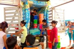 ayuda-de-parroquias-4