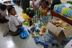 ayuda-de-parroquias-50