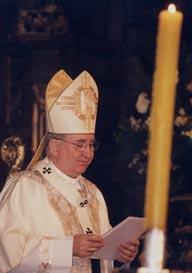 Cardenal Errázuriz