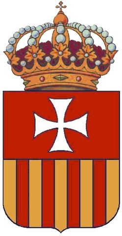 escudo-mercedes