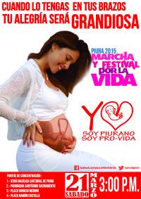 Afiche Oficial 2015(A3)