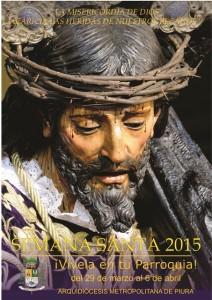 afiche_final_semana_santa_2015_1_1