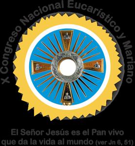 Logos X Congreso
