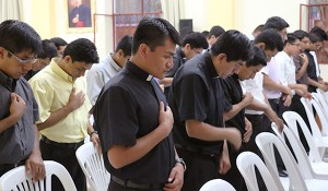 seminaristas-1