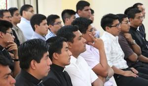 seminaristas-4