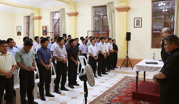 seminaristas-7