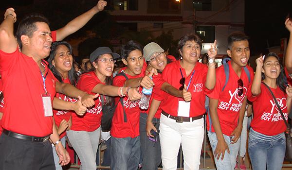 voluntarios-2