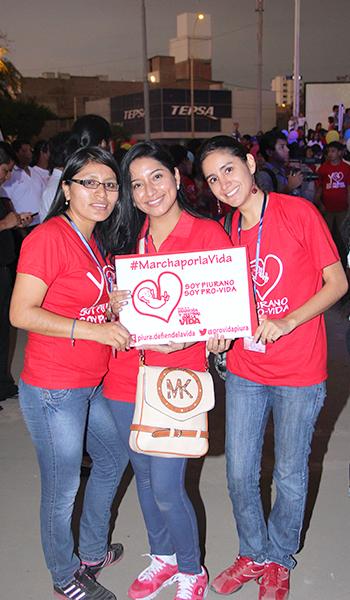 voluntarios-6