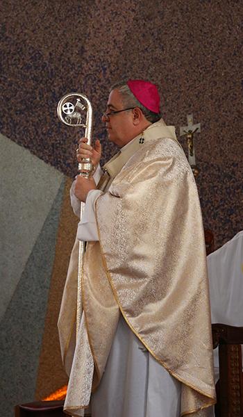jesus-de-praga11