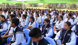 conversatorio-colegios-parroquiales-sullana5