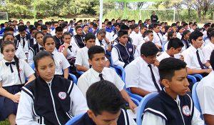 conversatorio-colegios-parroquiales-sullana6