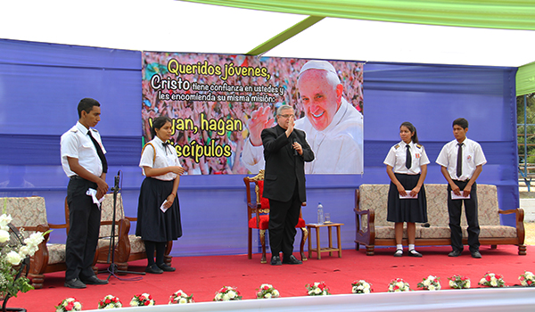 conversatorio-colegios-parroquiales-sullana9