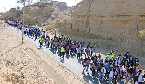 peregrinacion-juvenil-a-paita-2016-1