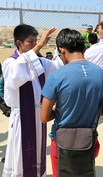 peregrinacion-juvenil-a-paita-2016-16