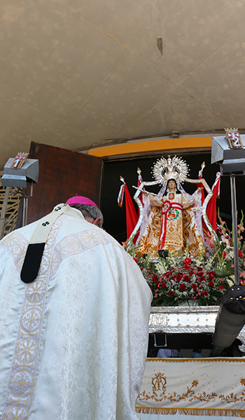 peregrinacion-juvenil-a-paita-2016-25
