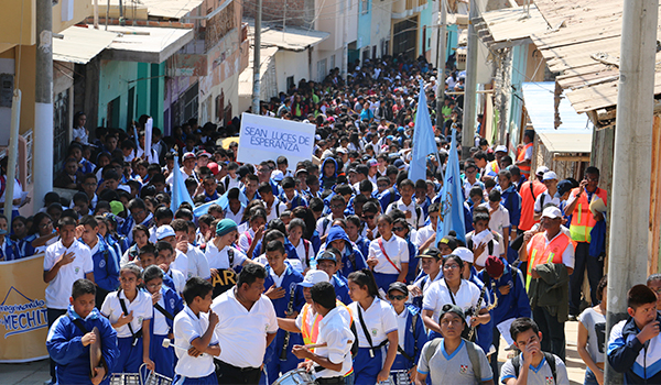 peregrinacion-juvenil-a-paita-2016-3