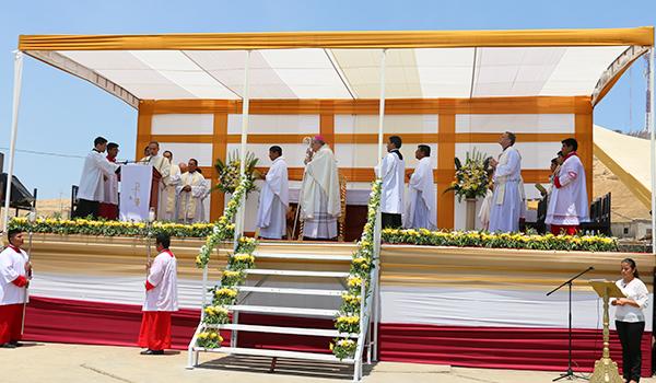 peregrinacion-juvenil-a-paita-2016-6