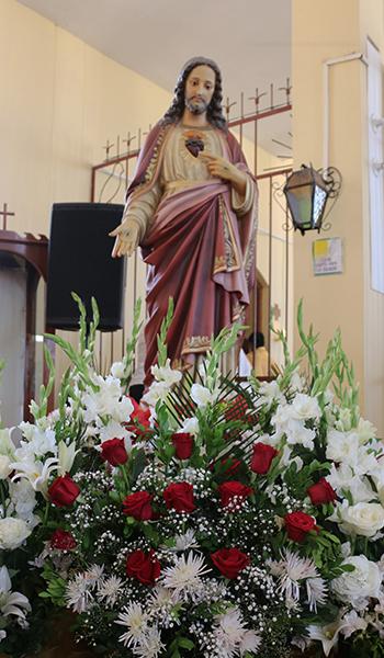 aniversario-monasterio-de-sechura11